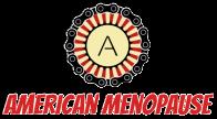 American Menopause